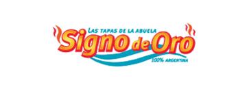 Indalecio Gómez 4035