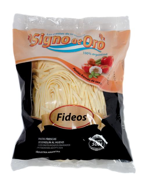 Fideos
